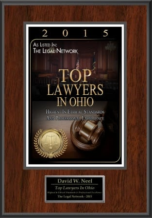 2015-Top-Lawyers-in-Ohio